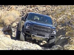 ford svt raptor 0 60 2017 ford raptor 0 60 mph drive on road review
