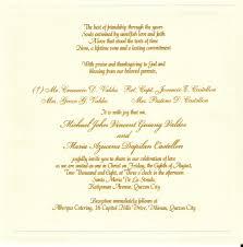 hindu wedding invitations wording invitation wording quotes inspirationalnew hindu wedding