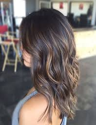 119 Best Hairstyles Images On by 119 Best Hair Color Ideas 2017 Images On