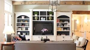 100 living room book shelves top 25 best room divider