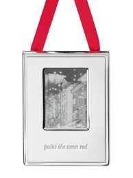 193 best custom engraved silver picture frames images on