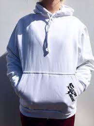 hippie lion unisex hoodie u2013 electro threads