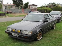 subaru leone sedan file 1988 subaru leone rx ii coupe 17201136748 jpg wikimedia