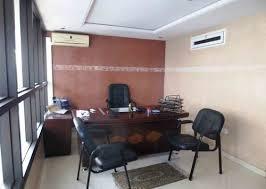 bureau à louer à commercial bureaux à louer à kenitra 18 bureaux à louer
