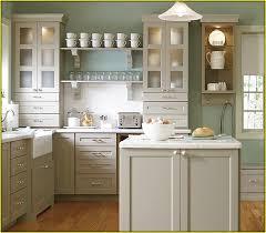 Resurfacing Kitchen Cabinets Home Depot Kitchen Cabinet Design