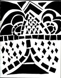 tattoo art stock vectors vector clip shutterstock black and white