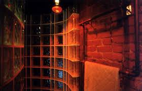 Bathroom Heat Lights Amazing Infrared Bathroom Light With Does Anyone Put Heat Ls