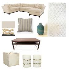 Rooms To Go Metropolis Sectional by Furniture Wonderful Cindy Crawford Leather Chair Cindy Crawford