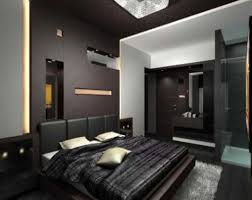 Japanese Small Bedroom Design Elegant Bedroom Ideas For Small Rooms Large Glass Window Brown