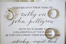 handwritten wedding invitations handwritten calligraphy wedding invitations yourweek c4c012eca25e