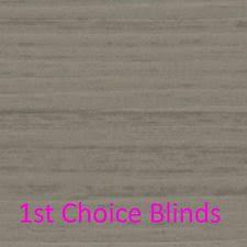 Waterproof Blinds Waterproof Blind Ebay