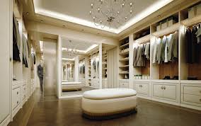 luxury calssic italain walk in closet systems visit our exclsuive