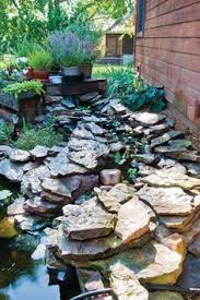 Backyard Water Fountain by How To Make A Backyard Water Wall Google Search Backyard