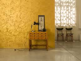 paint for walls decorative paint for walls for bricks interior allure viero