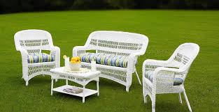 Refinishing Patio Furniture by Patio Furniture Refinishing Suncoast Patio Furniture Repair