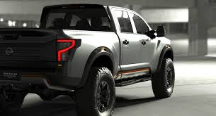 jeep concept truck wallpaper nissan jeep netcarshow netcar car images car