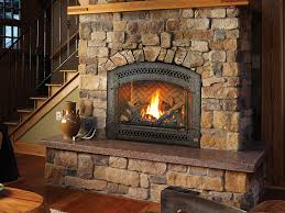 How To Install Gas Logs In Existing Fireplace by F 864ho Jpg