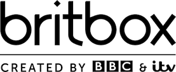 britbox subscription britbox the largest collection of british tv now streaming on