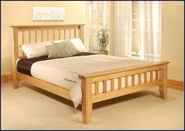 Simple Bed Designs Wood Bed Frame Designs Furniture Minimalist Design Advice For