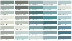 stucco dryvit colors samples and palettes by materials world