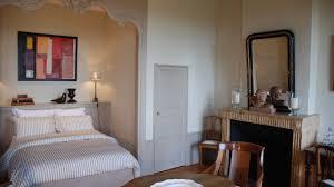 chambre d h e aix les bains alcove dans une chambre idées de décoration capreol us
