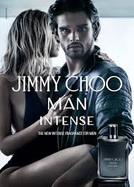 halloween men perfume jimmy choo man intense jimmy choo cologne a new fragrance for