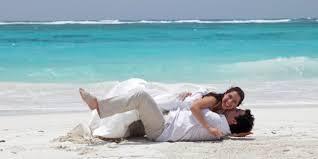 10 hal yang dipikirkan suami ketika istri melakukan woman on top