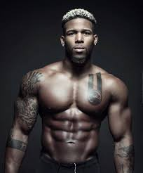 know more about odell beckham jr u0027s tattoos and the nfl star u0027s