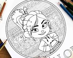 star wars coloring pages bb 8 droid printable coloring