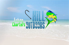 visit hill outdoors in panama city beach pcb florida for family
