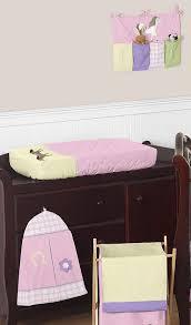 Pony Crib Bedding Pretty Pony Baby Bedding 11pc Crib Set Only 189 99