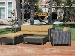 Sunbrella Patio Chairs by How To Protect Your Outdoor Furniture When It U0027s Not In Use
