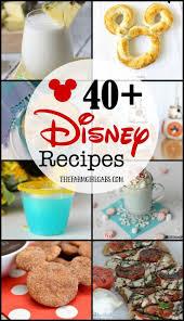320 best ideas about disney u003c3 on pinterest vacations disney