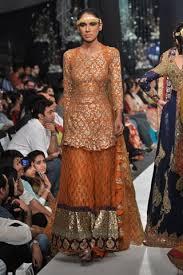 112 best gharara images on pinterest indian dresses wedding