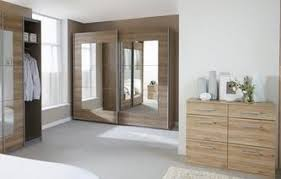 Wardrobe For Bedroom Wardrobes For Your Bedroom In A Range Of Styles Dfs