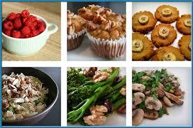 cuisine revue le livre de cuisine des accros du paléo pdf gratuit téléchargement