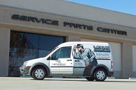 lexus of creek service center lexus creek is a san jose lexus dealer and a car and