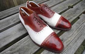 Tan And Tone Prices Spectator U0026 Two Tone Shoes Guide U2014 Gentleman U0027s Gazette