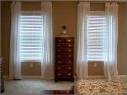curtains for extra long windows curtains home design ideas