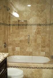 Shower Door Molding Glass Shower Door Gaskets Glass Shower Door Bottom Trim Glass