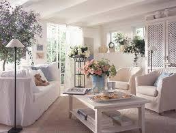 landhaus wohnzimmer wohnzimmer weiß grau landhaus rheumri