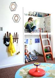 coin lecture chambre coin lecture enfant coin lecture rwe bilalbudhani me