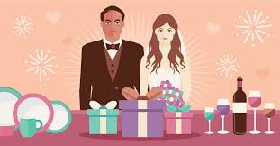 create a wedding registry how to create a wedding registry fix
