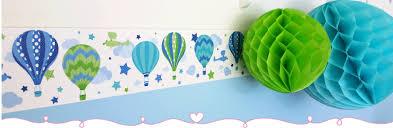 bordüre kinderzimmer selbstklebend selbstklebende kinderzimmer bordüren bei fantasyroom kaufen