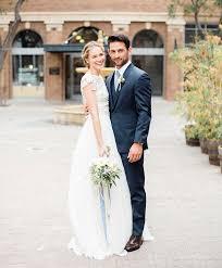 wedding dress hire brisbane brisbane suit hire sales qlds s largest formal showroom