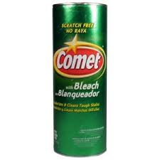 comet deodorizing cleanser with 84919492 reviews