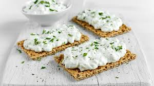 7 health benefits of cottage cheese fitness republic
