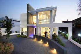 architecture ideas house architecture ideas showcasing beautiful homes