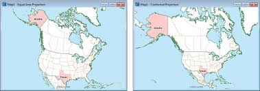 what is a map projection what is a map projection map projection definition