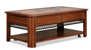 Z Gallerie Coffee Table by Madison Lift Top Coffee Table Oak Levin Furniture